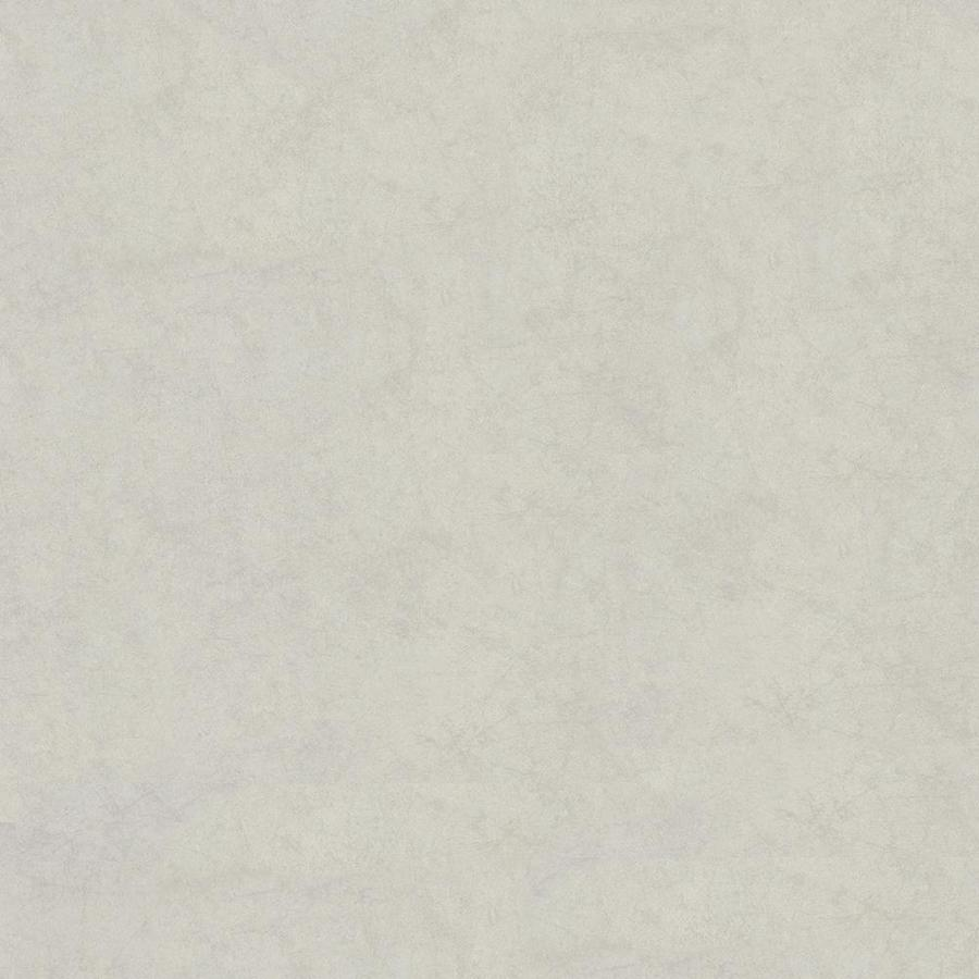 Wilsonart Standard 60-in x 144-in Organic Cotton Laminate Kitchen Countertop Sheet