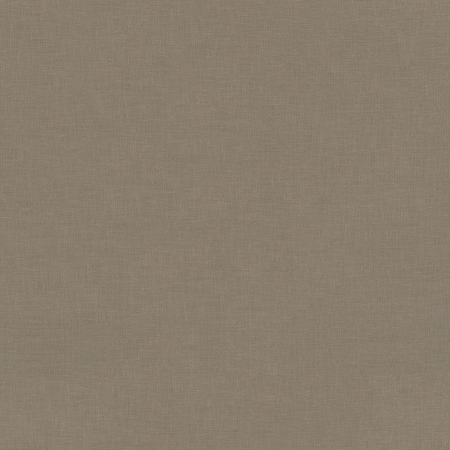 Wilsonart 60-in x 144-in Casual Linen Laminate Kitchen Countertop Sheet