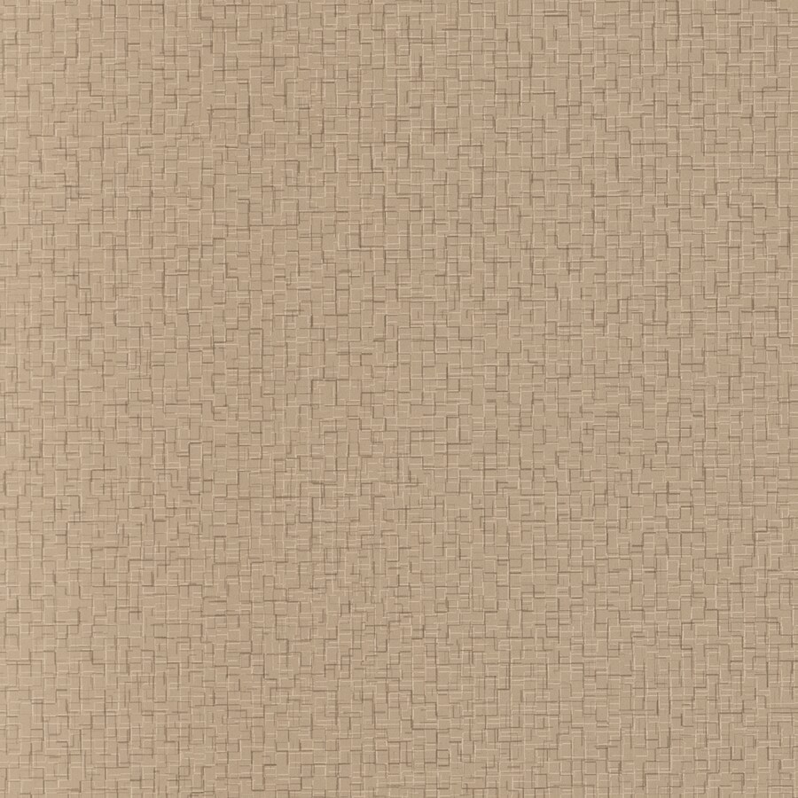 Wilsonart 60-in x 144-in Midway Laminate Kitchen Countertop Sheet