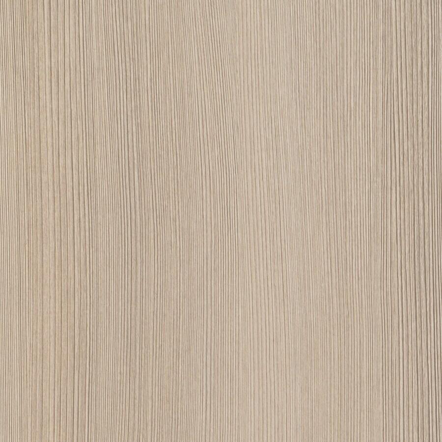 Wilsonart 60-in x 144-in High Line Laminate Kitchen Countertop Sheet