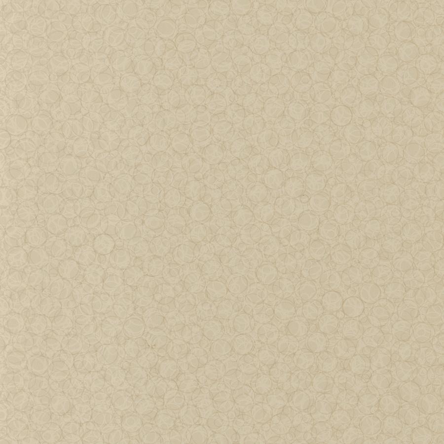 Wilsonart 48-in x 96-in Cream Fizz Laminate Kitchen Countertop Sheet