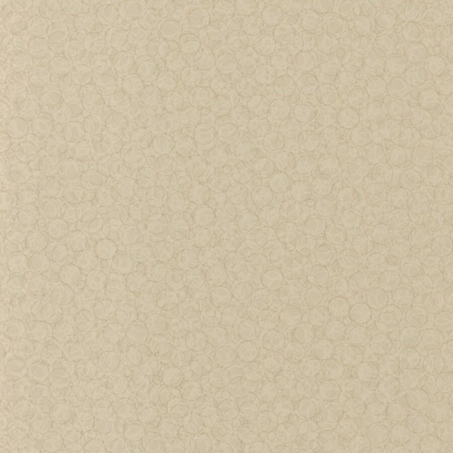 Wilsonart 48-in x 120-in Cream Fizz Laminate Kitchen Countertop Sheet