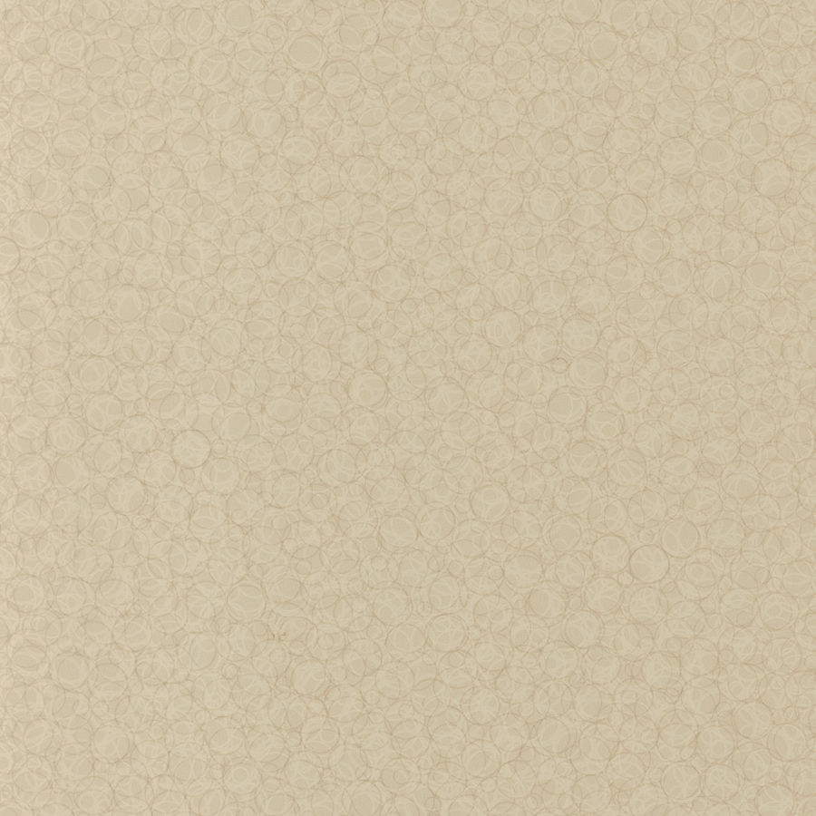 Wilsonart 36-in x 120-in Cream Fizz Laminate Kitchen Countertop Sheet