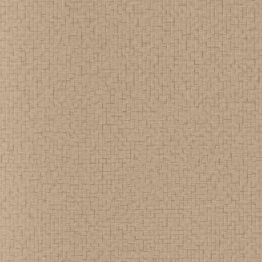 Wilsonart 60-in x 120-in Midway Laminate Kitchen Countertop Sheet