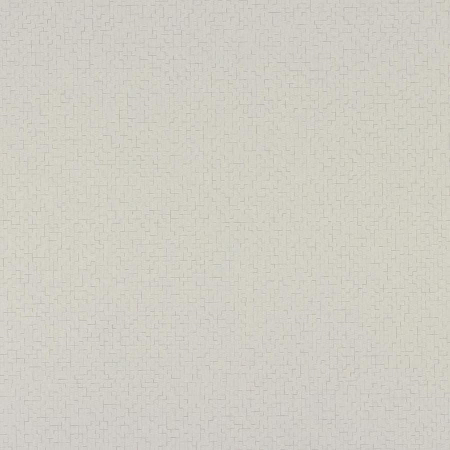 Wilsonart Standard 48-in x 96-in Pinball Laminate Kitchen Countertop Sheet
