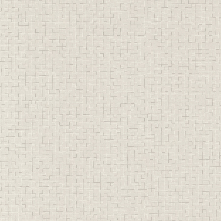 Wilsonart 48-in x 120-in Pinball Laminate Kitchen Countertop Sheet