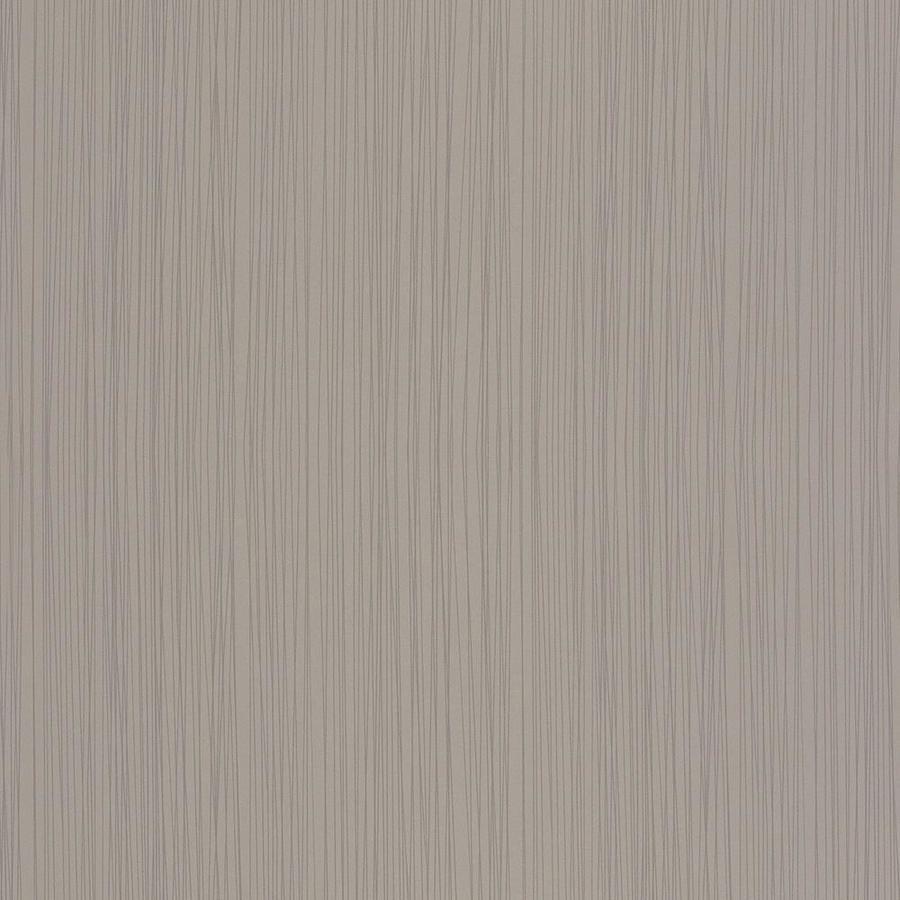 Wilsonart 48-in x 96-in Astro Strandz Laminate Kitchen Countertop Sheet