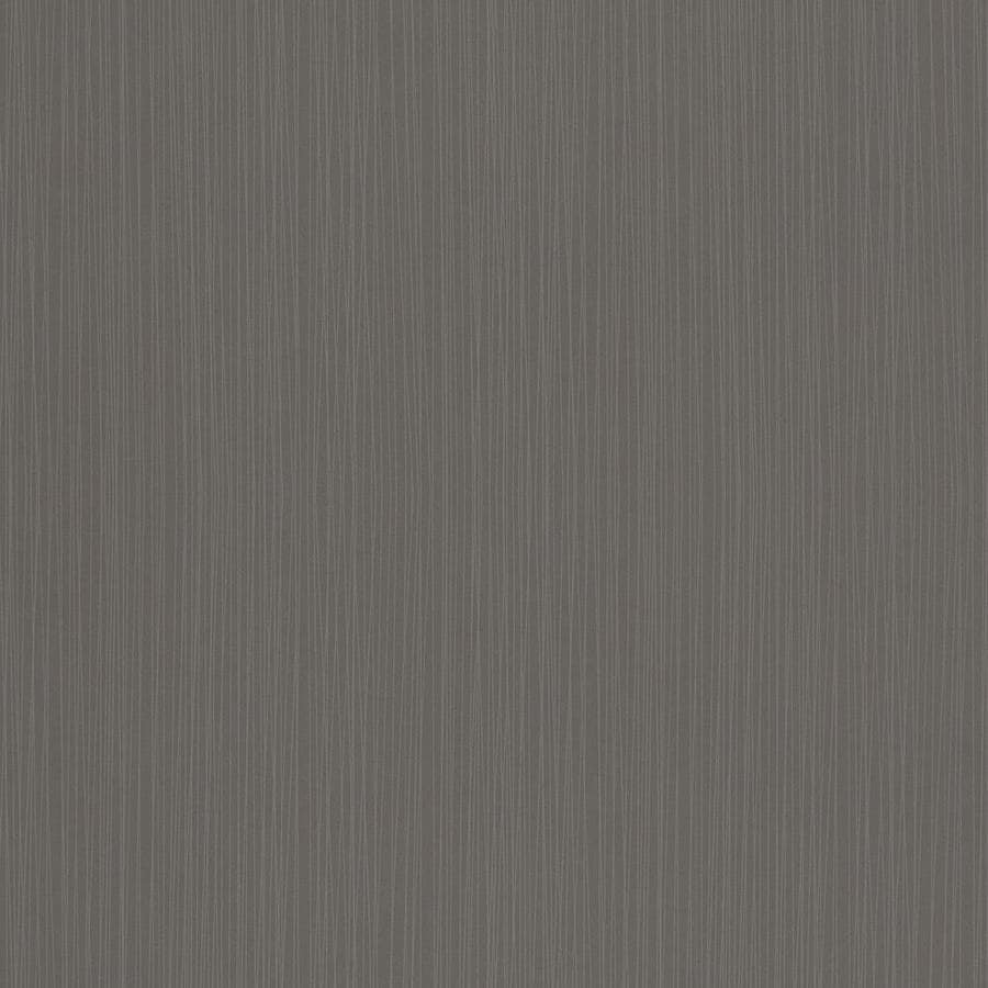Wilsonart 60-in x 144-in Cosmic Strandz Laminate Kitchen Countertop Sheet