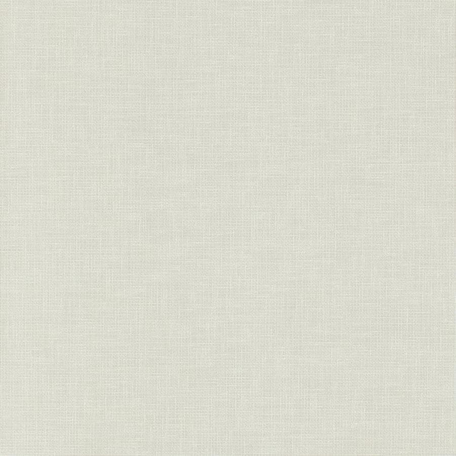 Wilsonart Standard 36-in x 96-in Crisp Linen Laminate Kitchen Countertop Sheet