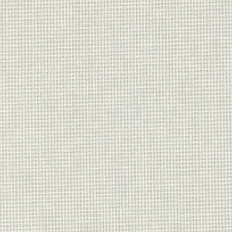 Shop Wilsonart Standard 36 In X 120 In Crisp Linen