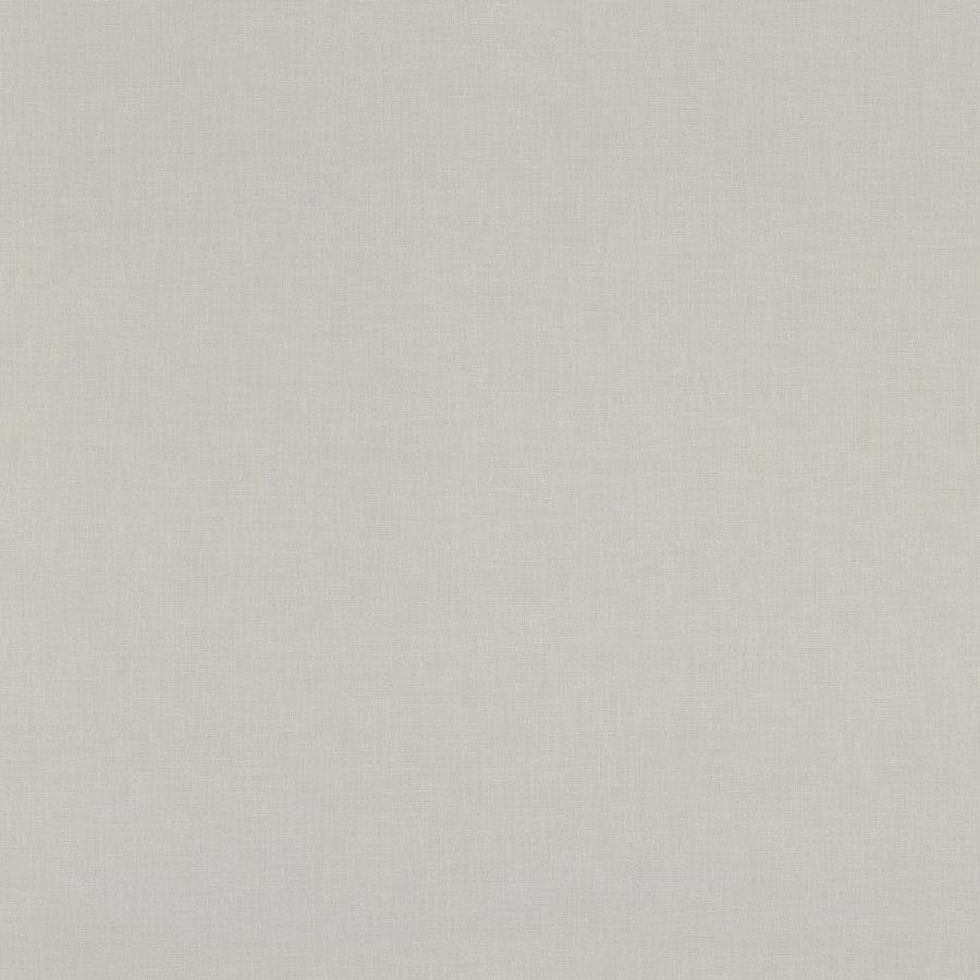 Wilsonart Standard 36-in x 144-in Crisp Linen Laminate Kitchen Countertop Sheet