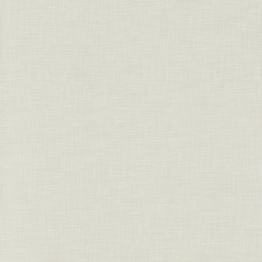 Wilsonart Standard 48-in x 144-in Crisp Linen Laminate Kitchen Countertop Sheet