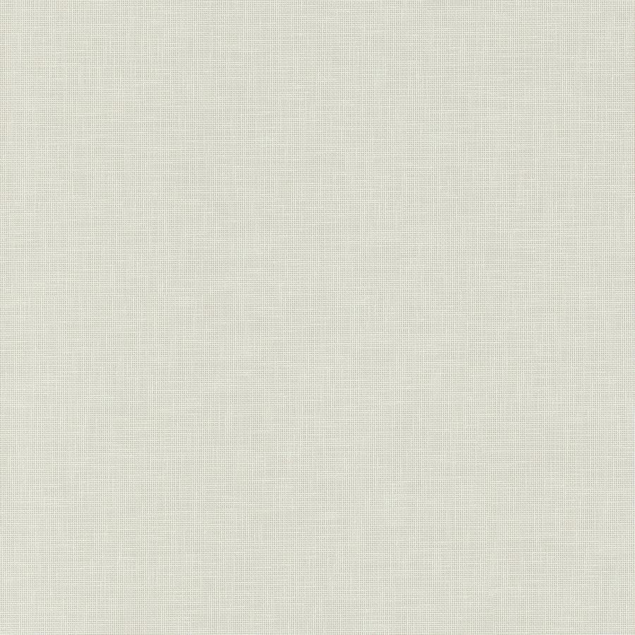 Wilsonart 48-in x 144-in Crisp Linen Laminate Kitchen Countertop Sheet