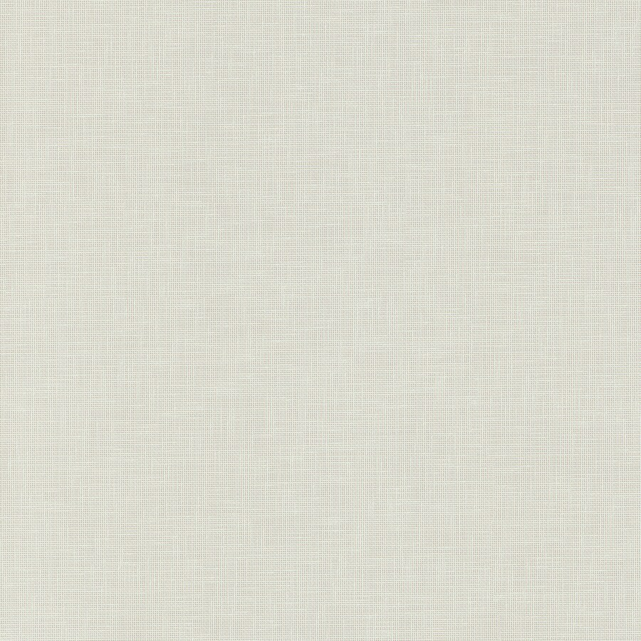 Wilsonart Standard 60-in x 120-in Crisp Linen Laminate Kitchen Countertop Sheet