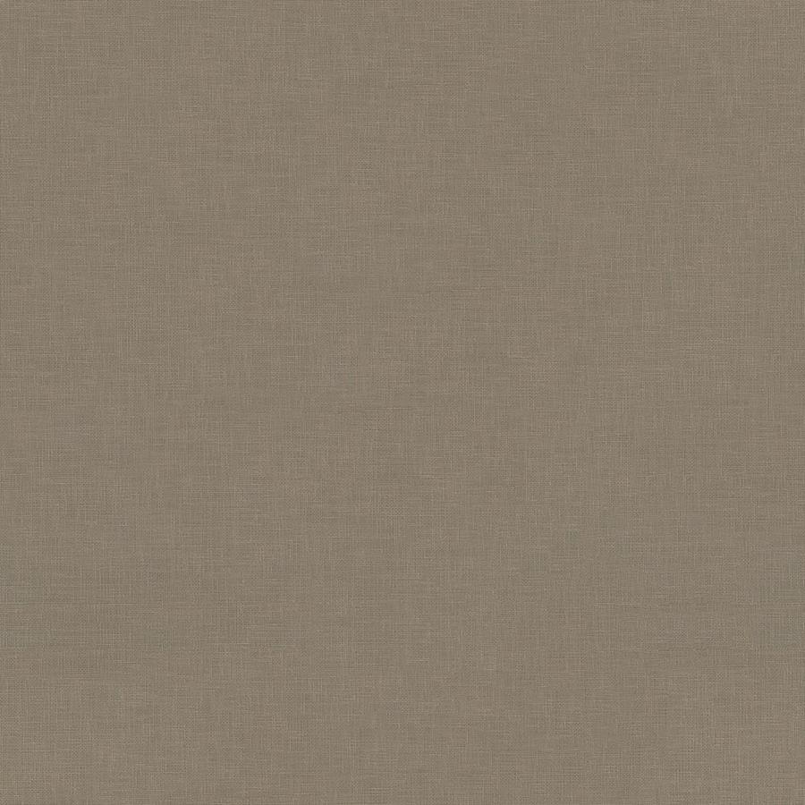 Wilsonart Standard 48-in x 96-in Casual Linen Laminate Kitchen Countertop Sheet