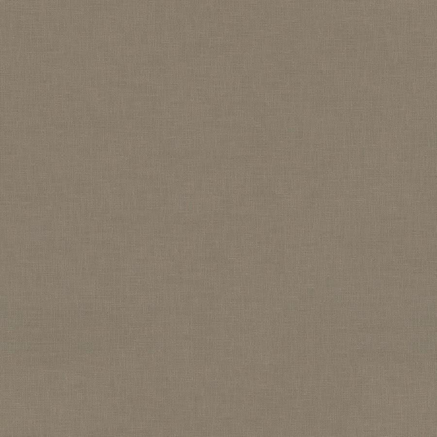 Wilsonart Standard 60-in x 96-in Casual Linen Laminate Kitchen Countertop Sheet
