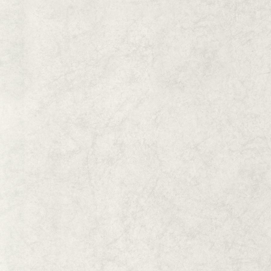 Wilsonart Standard 48-in x 144-in Organic Cotton Laminate Kitchen Countertop Sheet