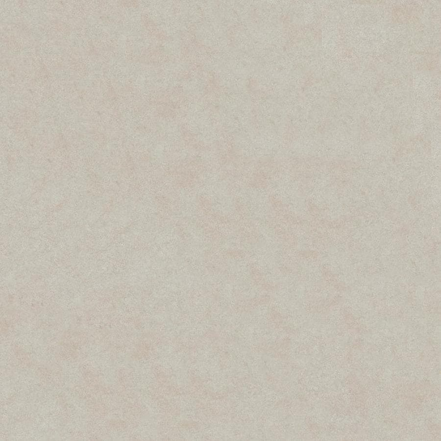Wilsonart 48-in x 96-in Natural Cotton Laminate Kitchen Countertop Sheet