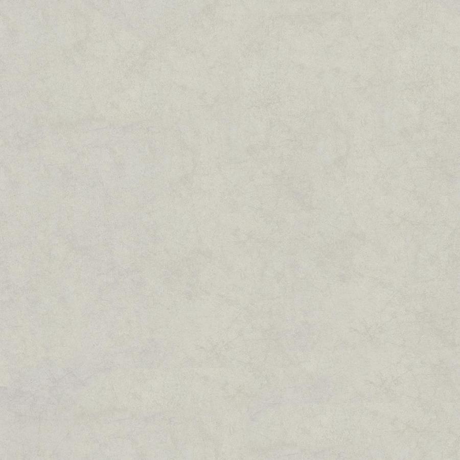 Wilsonart Standard 36-in x 144-in Organic Cotton Laminate Kitchen Countertop Sheet