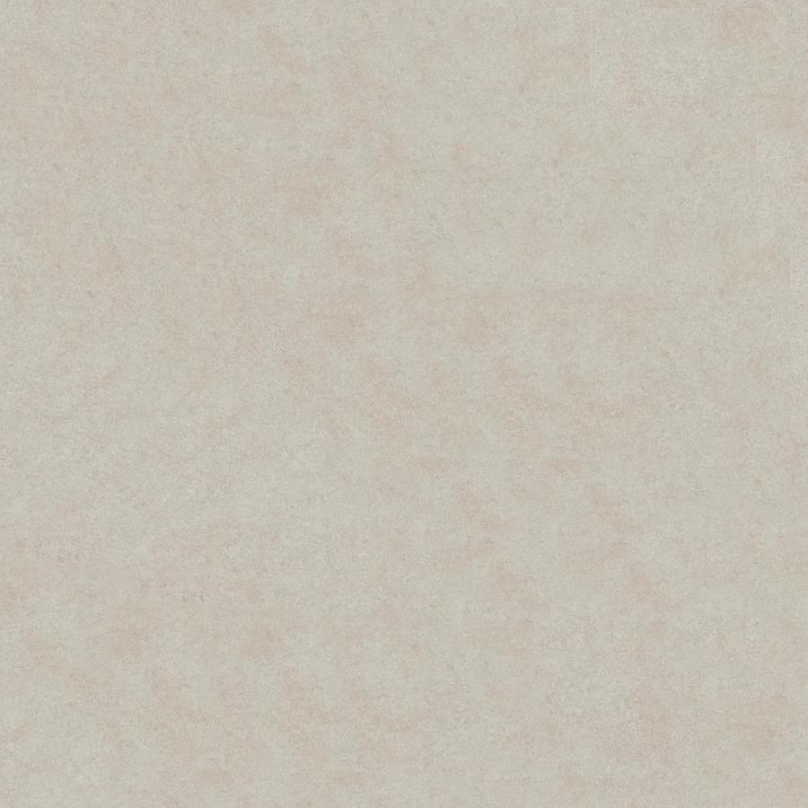 Wilsonart 48-in x 120-in Natural Cotton Laminate Kitchen Countertop Sheet