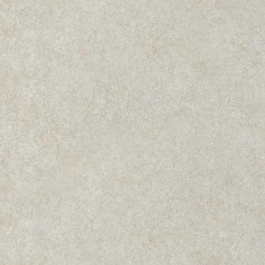 Wilsonart Standard 48-in x 144-in Raw Cotton Laminate Kitchen Countertop Sheet