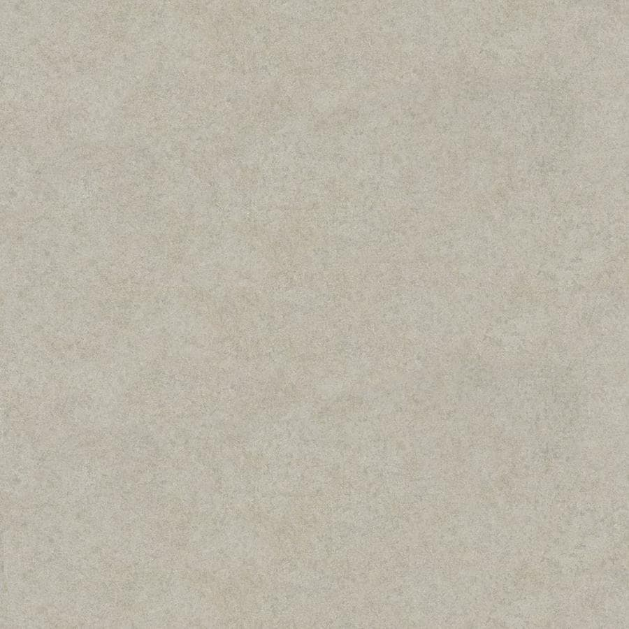 Wilsonart 60-in x 120-in Raw Cotton Laminate Kitchen Countertop Sheet
