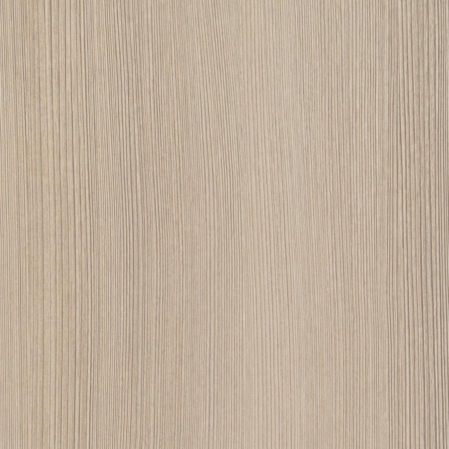 Wilsonart 36-in x 96-in High Line Laminate Kitchen Countertop Sheet