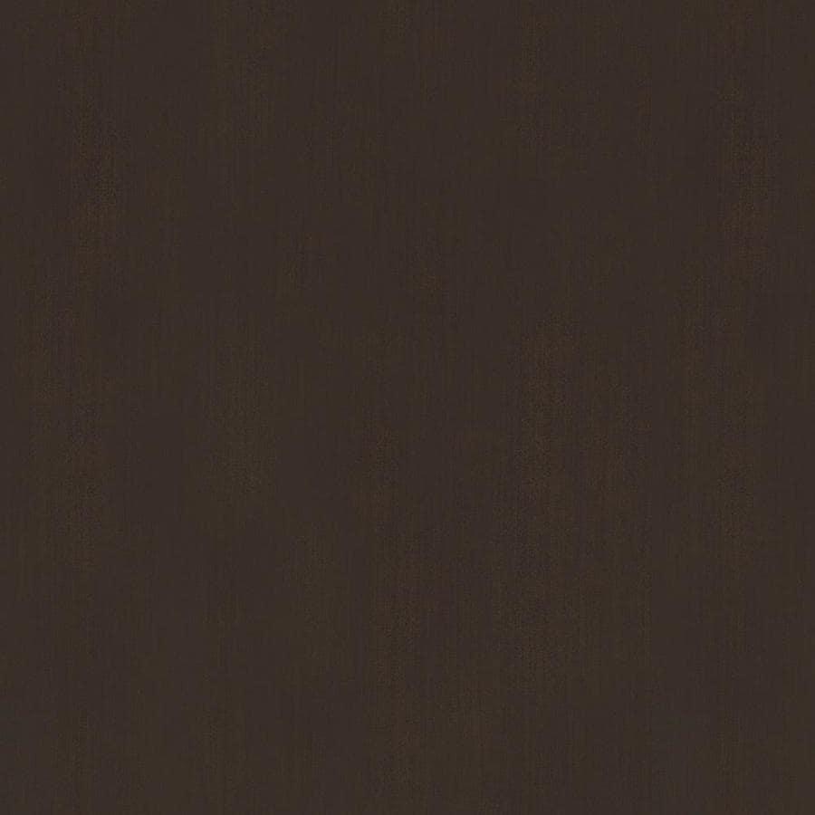 Wilsonart Premium 48-in x 120-in Cafelle Laminate Kitchen Countertop Sheet