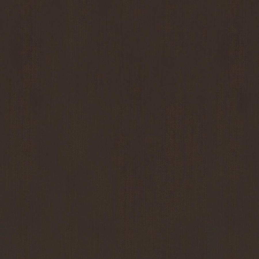 Wilsonart Premium 60-in x 120-in Cafelle Laminate Kitchen Countertop Sheet