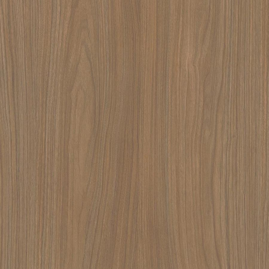 Shop wilsonart premium 60 in x 144 in uptown walnut for Wilsonart laminate