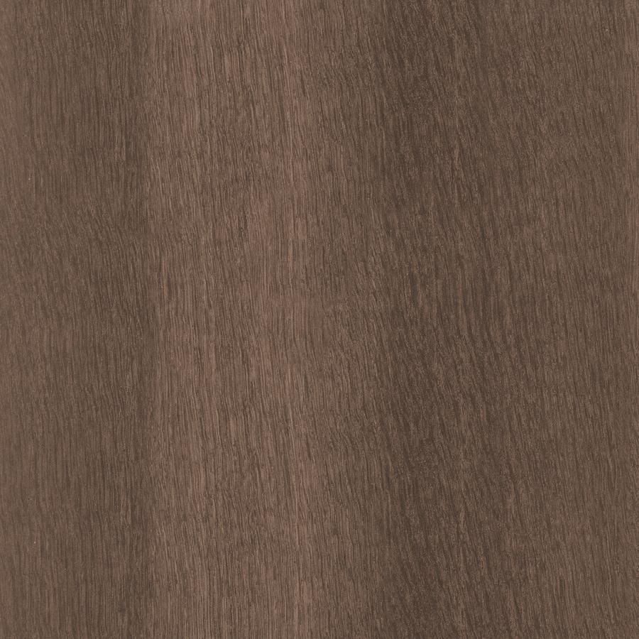 Wilsonart Premium 60-in x 144-in Warehouse Oak Laminate Kitchen Countertop Sheet