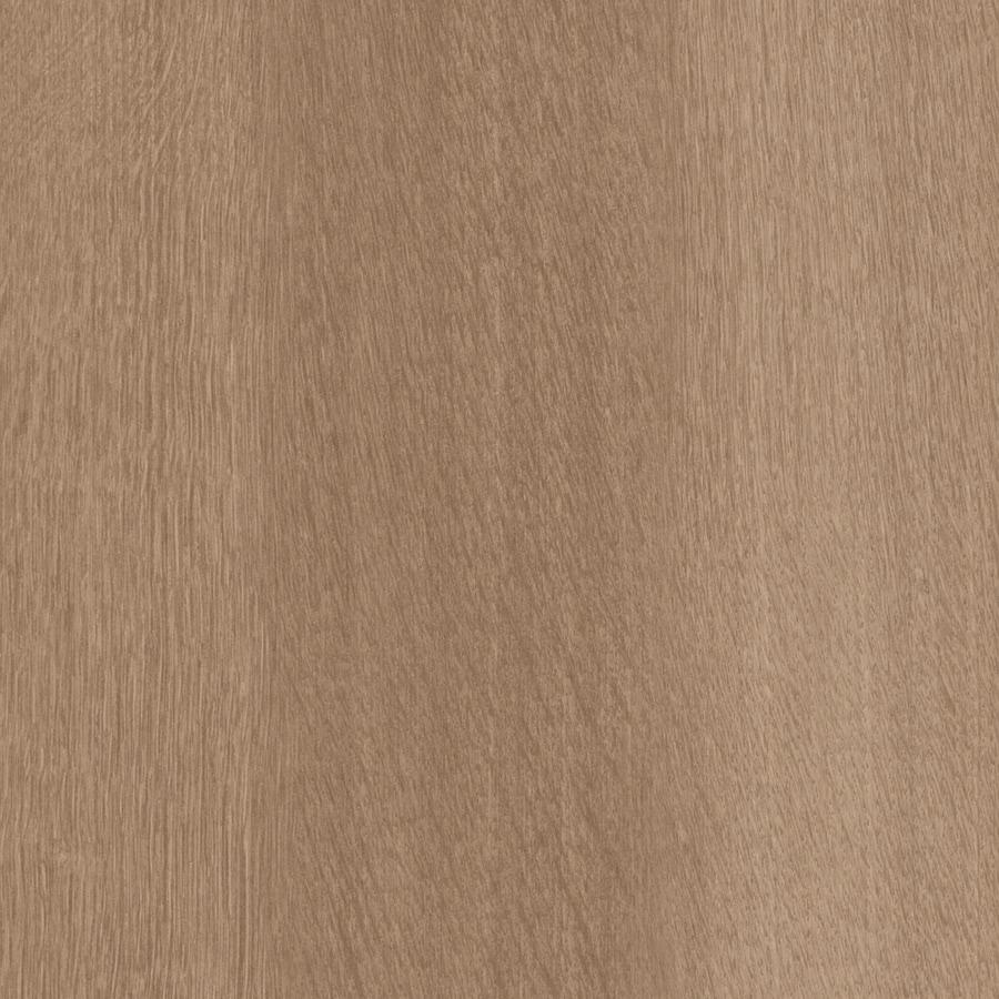 Wilsonart 60-in x 144-in Loft Oak Laminate Kitchen Countertop Sheet
