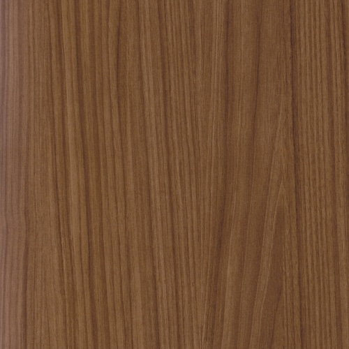 Wilsonart Premium 60 In X 144 In Walnut Heights Laminate