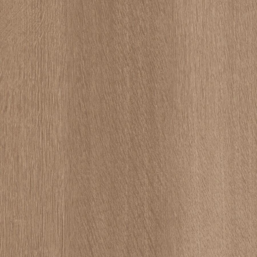 Wilsonart 36-in x 96-in Loft Oak Laminate Kitchen Countertop Sheet