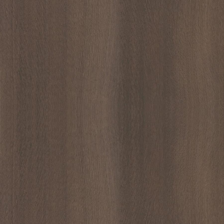 Wilsonart Premium 48-in x 96-in Warehouse Oak Laminate Kitchen Countertop Sheet