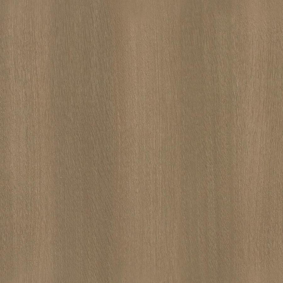 Wilsonart 60-in x 120-in Loft Oak Laminate Kitchen Countertop Sheet