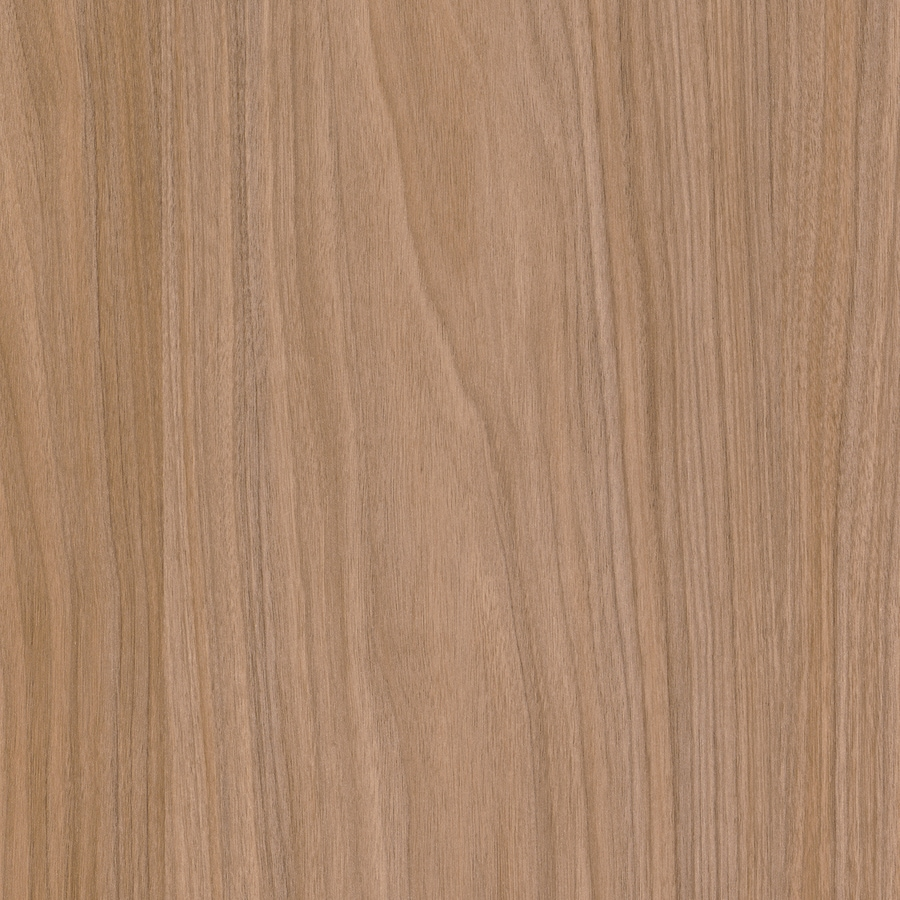 Wilsonart Premium 36-in x 96-in Uptown Walnut Laminate Kitchen Countertop Sheet