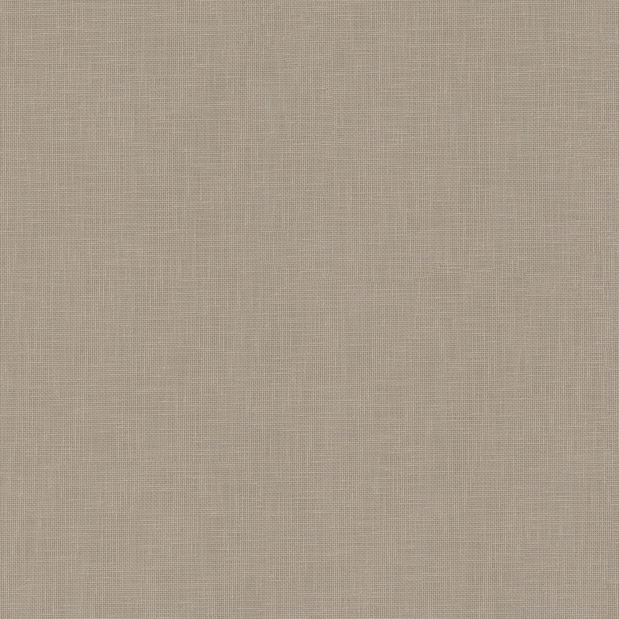 Wilsonart Casual Linen Fine Velvet Texture Laminate Kitchen Countertop Sample
