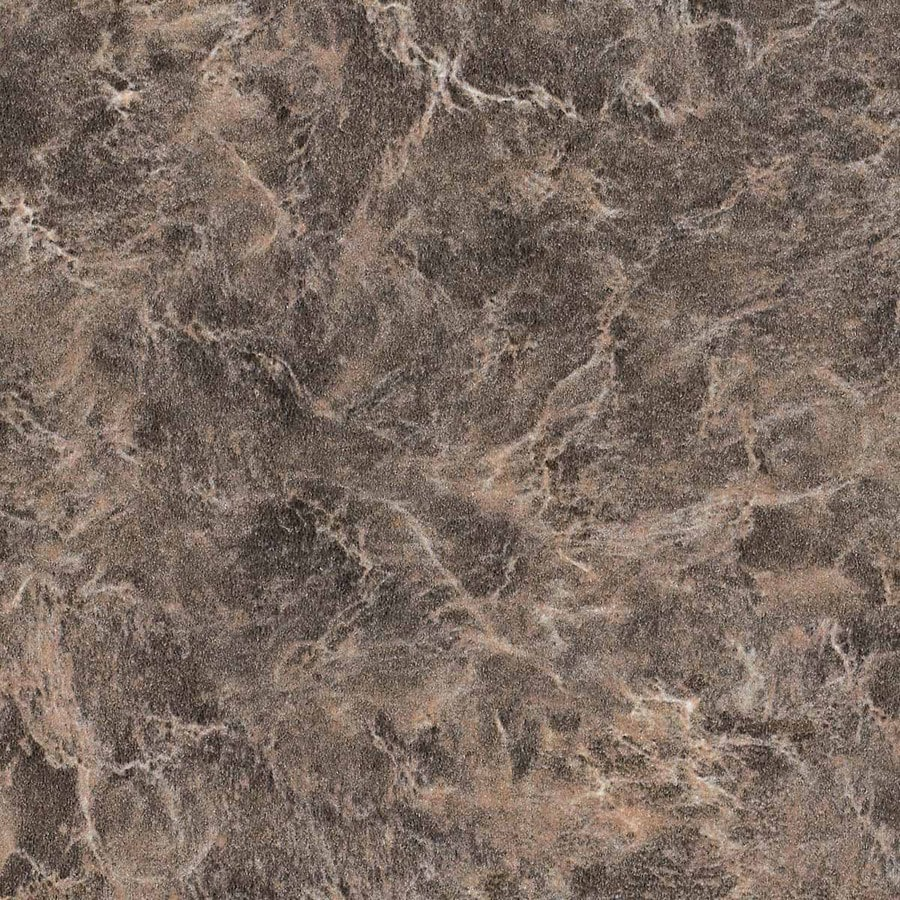Wilsonart Bronzed Fusion Textured Gloss Laminate Kitchen Countertop Sample