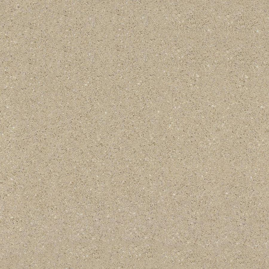 Wilsonart Kalahari Topaz Textured Gloss Laminate Kitchen Countertop Sample