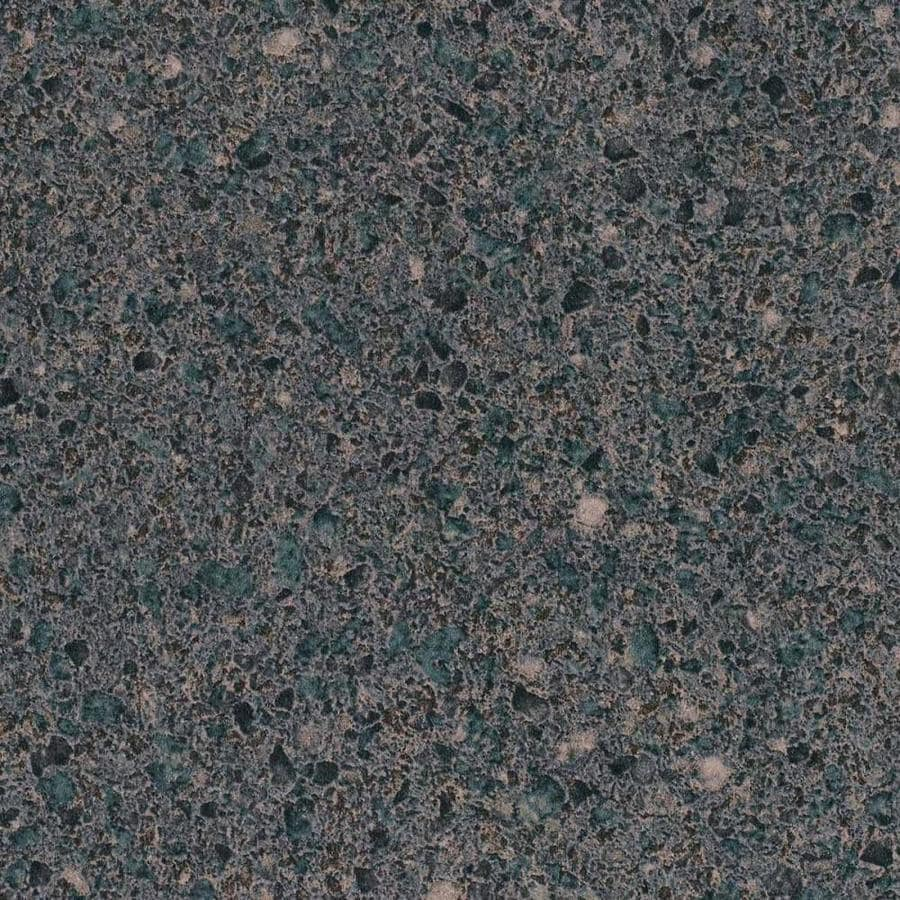 Wilsonart Smoky Topaz Textured Gloss Laminate Kitchen Countertop Sample