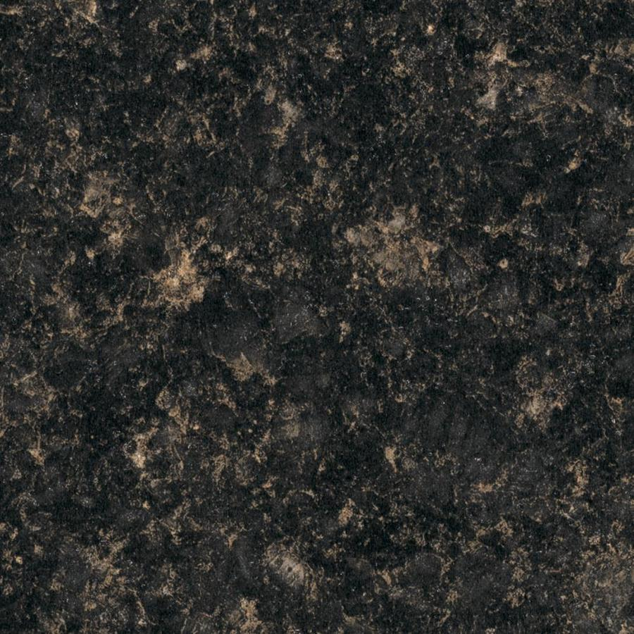 Wilsonart Bahia Granite Quarry Laminate Kitchen Countertop Sample