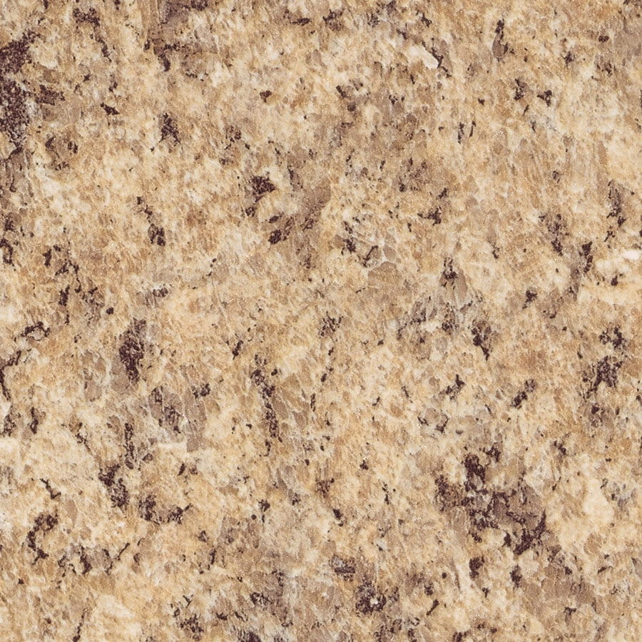 Shop wilsonart milano quartz quarry laminate kitchen for Lowes countertops