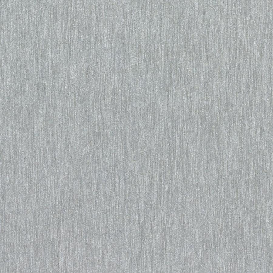 Wilsonart Satin Stainless Linearity Laminate Kitchen Countertop Sample
