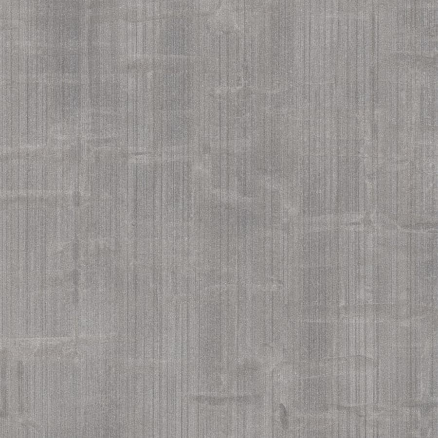 Laminates For Kitchen Texture: Shop Wilsonart Silver Alchemy Textured Gloss Laminate