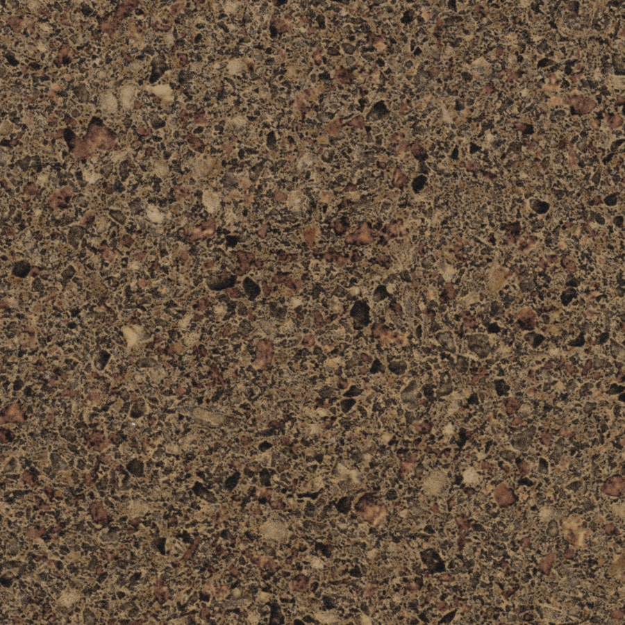 ... Topaz Textured Gloss Laminate Kitchen Countertop Sample at Lowes.com