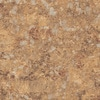 Wilsonart Jeweled Coral Quarry Laminate Kitchen Countertop
