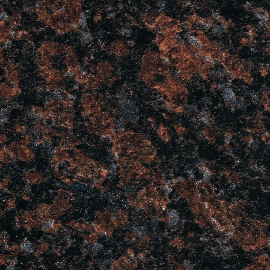 Wilsonart Milano Rosso Quarry Laminate Kitchen Countertop Sample