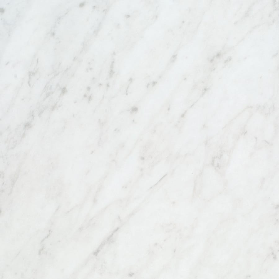 kitchen counter texture. Perfect Kitchen Wilsonart White Carrara Fine Velvet Texture Laminate Kitchen Countertop  Sample Intended Counter T