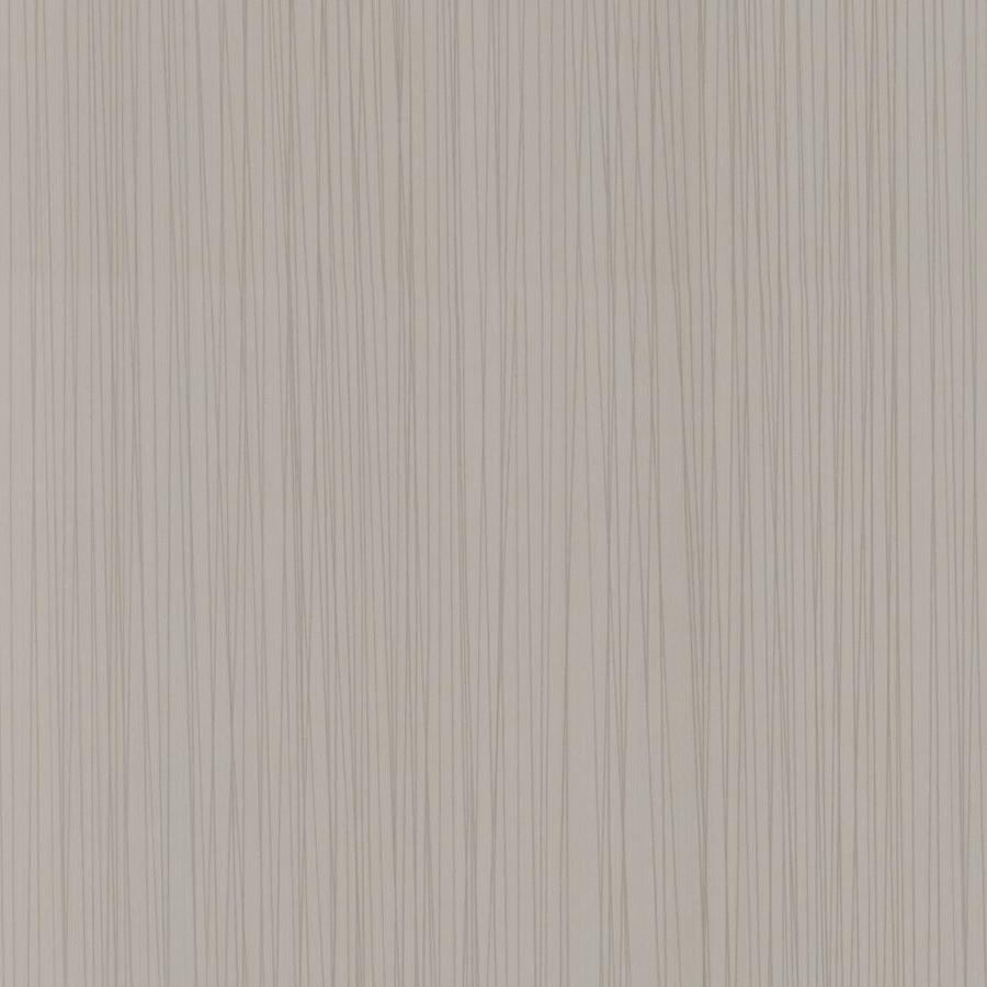 Wilsonart Astro Strandz Linearity Laminate Kitchen Countertop Sample